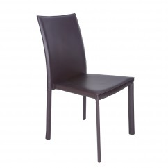 Ebba-S Stacking Side Chair
