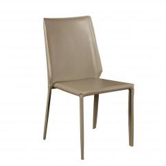 Alder Side Chair