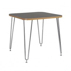 Hanh Activity Table