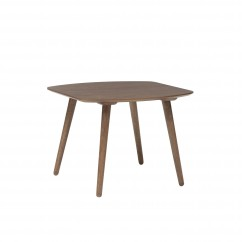 Beckett Side Table