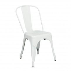 Corsair Side Chair