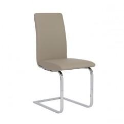 Cinzia Side Chair