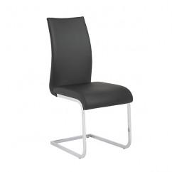 Epifania Side Chair