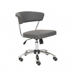 Draco Office Chair