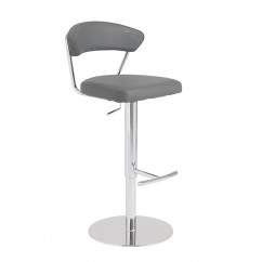 Draco Bar Counter Stool