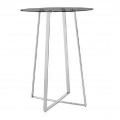 Ursula-B Bar Table
