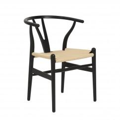 Evelina Side Chair