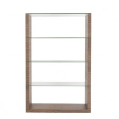 Lennox Shelving Unit