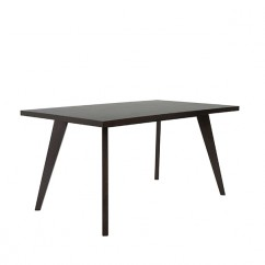 Oswald Dining Table