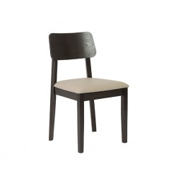 Claudius Side Chair
