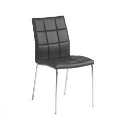 Cyd Side Chair