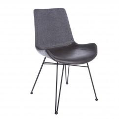 Alisa Side Chair