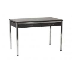 Laurence Desk