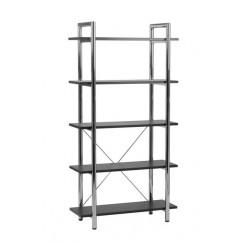 Laurence 5-Shelf Unit