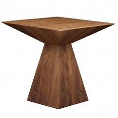 Tad Side Table