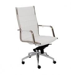Zander High Back Office Chair