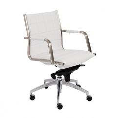 Zander Low Back Office Chair