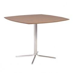 Erling Bistro Table