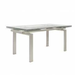 Theodore Extension Table