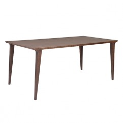 Daffodil Dining Table