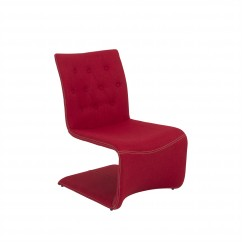 Ville Lounge Chair