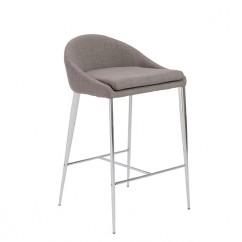 Brielle-C Counter Stool