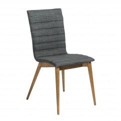 Yoland Side Chair