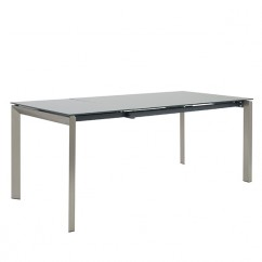 Earlene Extension Table