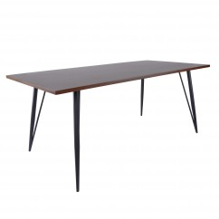 Amir Dining Table