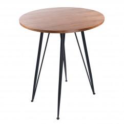 """Amir 36"""" Bar Table"""
