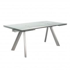 "Delano 102"" Extension Table"