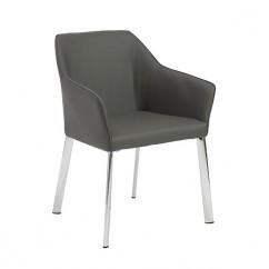 Eagan Arm Chair