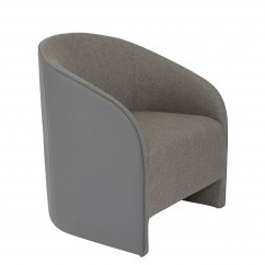 Fela Lounge Chair