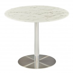 """Tammy 37"""" Dining Table"""