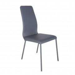 Casale-RTA Side Chair