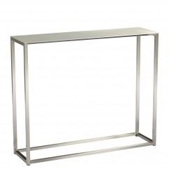"""Montclair 36"""" Console Table"""