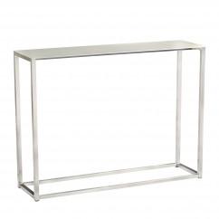 """Montclair 48"""" Console Table"""