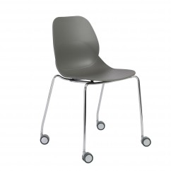 Teven Visitor Chair
