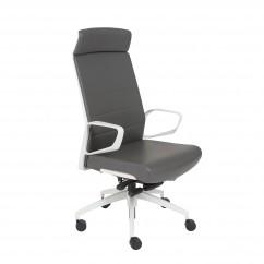 Gotan-PC High Back Office Chair
