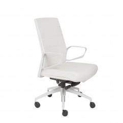 Gotan-PC Low Back Office Chair