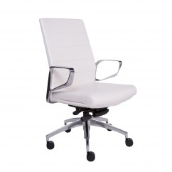 Gotan Low Back Office Chair