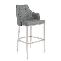 Aaron-B Bar Stool