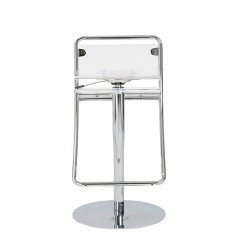 Angelita Bar/Counter Stool