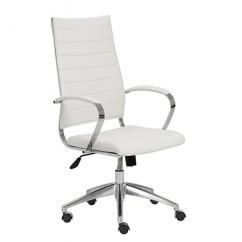 Axel High Back Office Chair