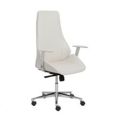 Bergen High Back Office Chair