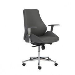 Bergen Low Back Office Chair