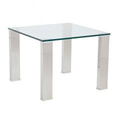 Beth Side Table
