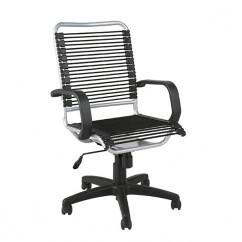 Bradley Bungie Office Chair