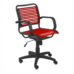 Bungie Flat Mid Back Office Chair