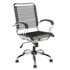 Bungie J Arm Office Chair